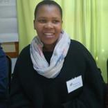 Principal Zweni.jpg