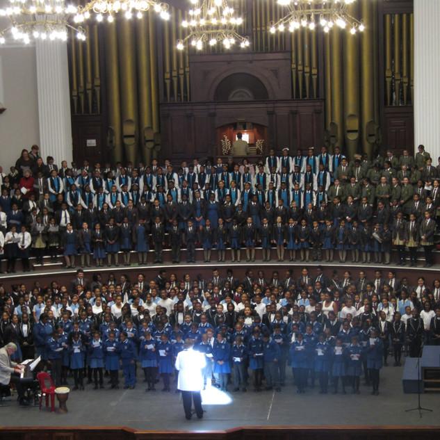 The Whole Choir 2.JPG