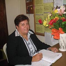 Ms Rippenaar.jpg