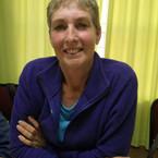 REC Verna McLeod.jpg