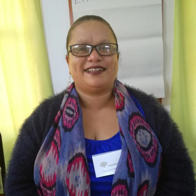 REC Linda Buckton.jpg