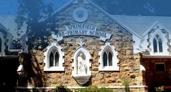 Springfield Convent School