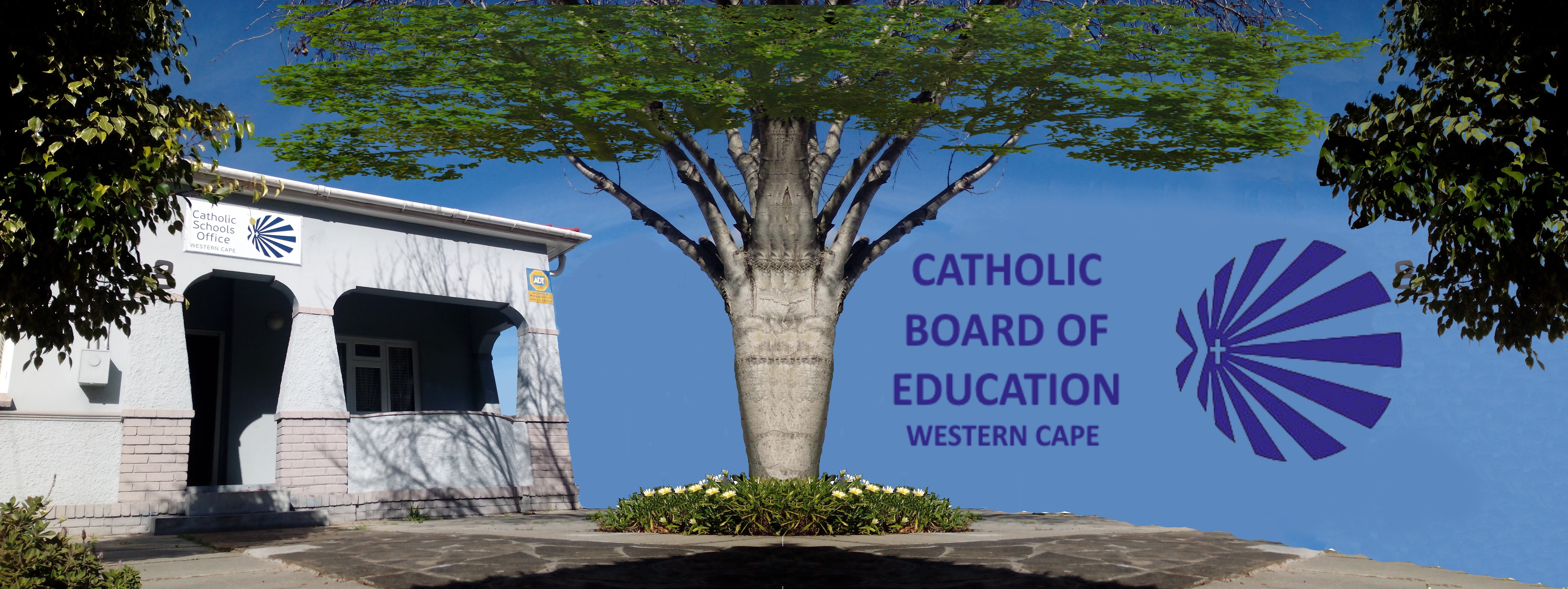 Catholic Board of Education