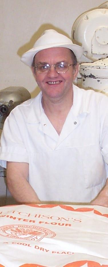 Brian flour