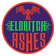 Eldritch-Ashes-Tim-Tuttle.png