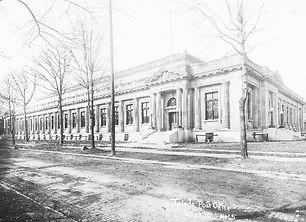central post office.jpg