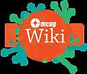 mcag-wiki-logo.png