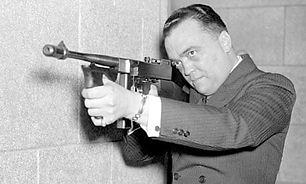 FBI-director-J-Edgar-Hoov-007.jpg