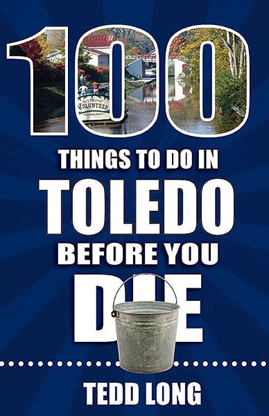 100-Things-Toledo-cover-for-web.jpg