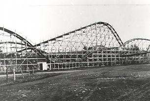 Willow-Beach-Roller-Coaster.jpg