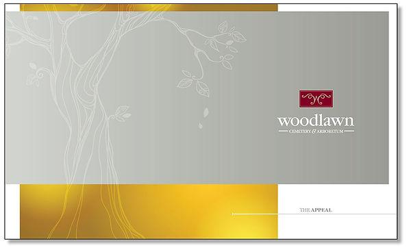 woodlawn_appeal_brochure.jpg