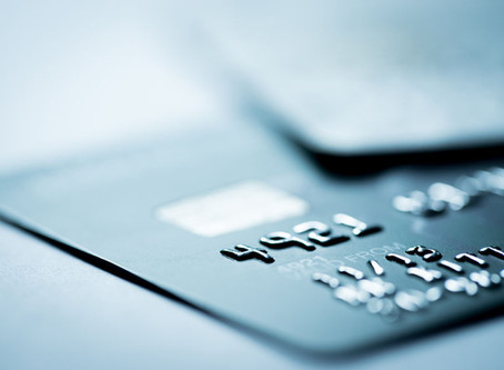 Visa/MC Interchange Fee Settlement