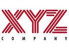 xyzcompany_logo.jpg