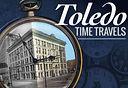 ToledotimetravelsFeature.jpg