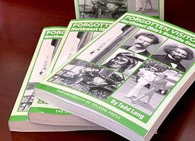 FV-Print_edited.jpg