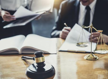 Blue Cross and Blue Shield Multi-District Antitrust Litigation