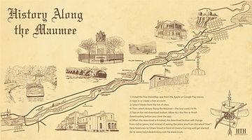 History-Along-the-Maumee-Web.jpg