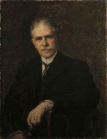 A.J. Secor