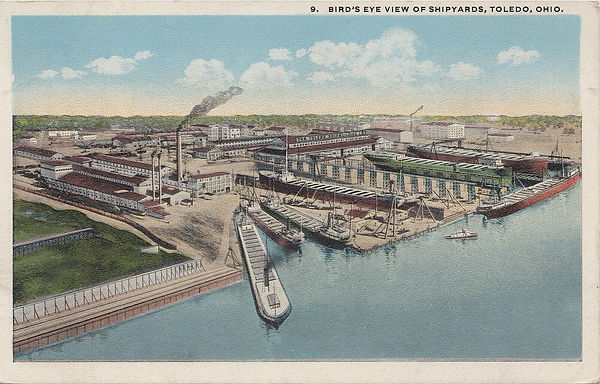 Toledo Ship Building.jpg