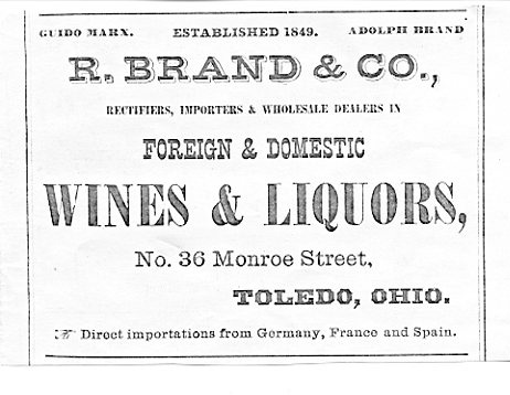 1871-Brand-ad.png