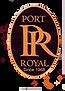 port.png