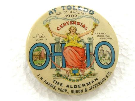 The Biggest Event to Never  Happen in Toledo