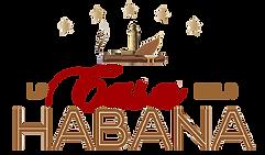 LCDH-Logo.png