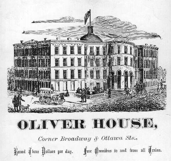 Oliver House.jpg
