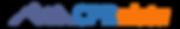 CPRvista Logo.png