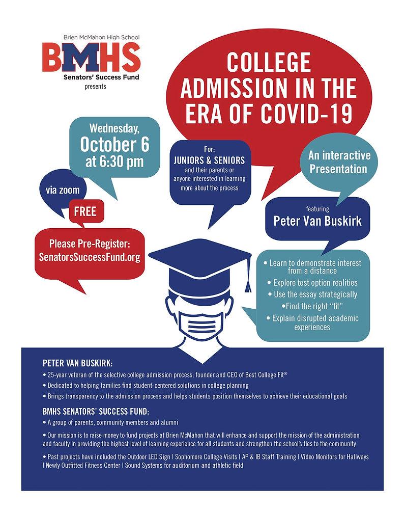 BMHS_covid-college talk_21.jpg