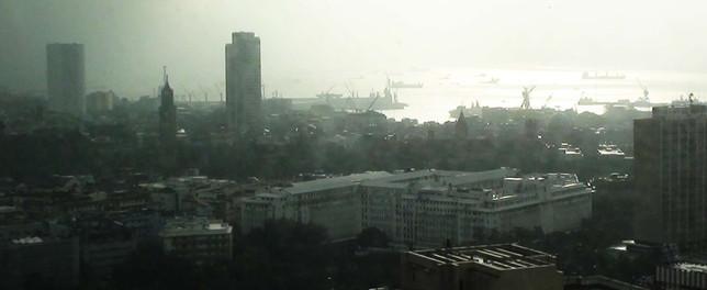Deutsches Generalkonsulat Mumbai / rebuild.ing GmbH