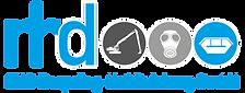 rhd_logo_2020.png