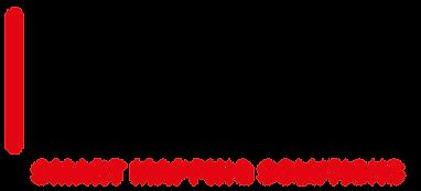 TDM SMS Logo 2.png
