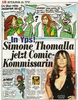 BILD-Artikel YPS Thomalla Tazl Kopie.jpg