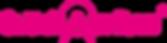 GlückAufRad_Logo_PINK.png