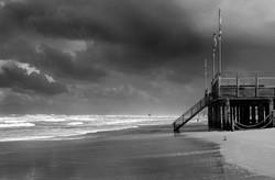 Strand01