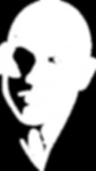 MT FACE 2019 Logo Kontur WEISS INNEN.png