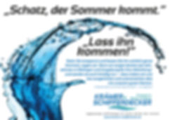 kraemer_der_sommer_kommt.jpg