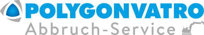 PV_Logo_Abbruch-Service_2021.08 Kopie.png