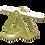 Thumbnail: GlückAufWaage (Grasshopper)