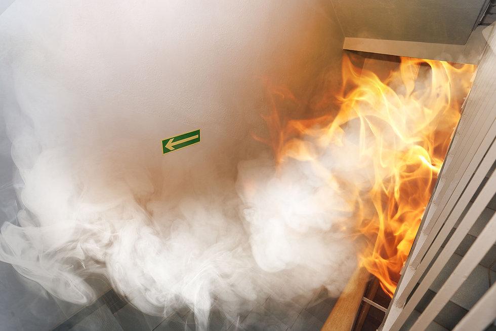 Feuer im Treppenhaus.jpg
