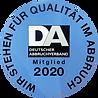 Deutscher_Abbruchverband.png