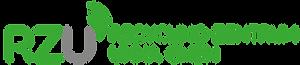 RZU Logo Final.png
