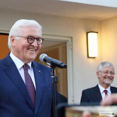 Präsident_Steinmeier_©_Copyright_Martin_