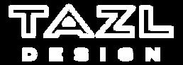 Tazl Design Logo.png