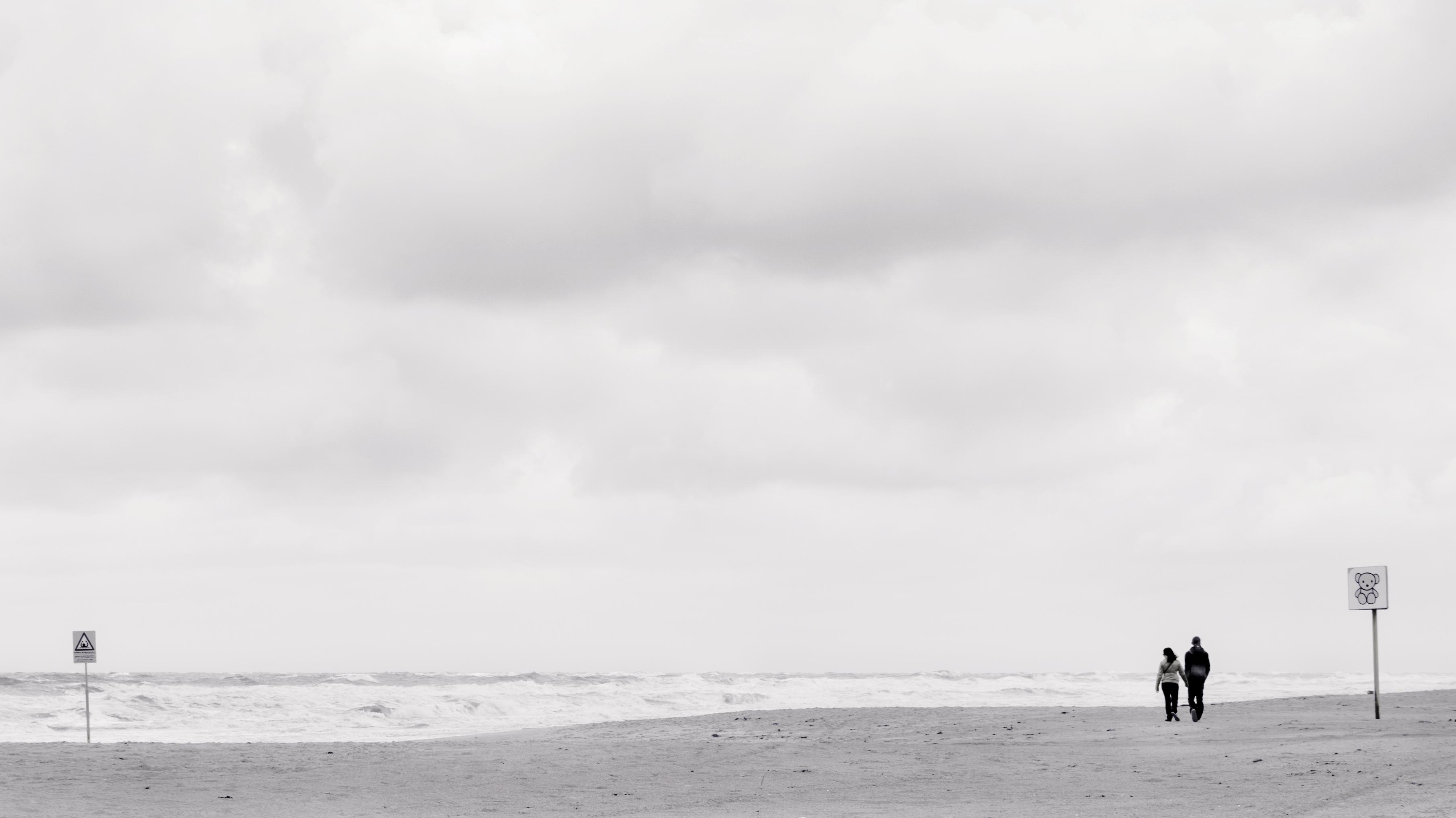 Strandspaziergang01