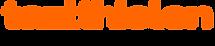 tazlthielen-logo.png