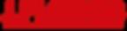 Ploenes Logo.png