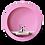 Thumbnail: GlückAufLoop (Fluffy Pink)