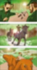 THÜRINGER-Storyboard24022014_(verschob